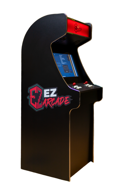 arcade-jeu-jeux-borne-darcade-born-machine-meuble-cafe-ancien-neuf-recalbox-01