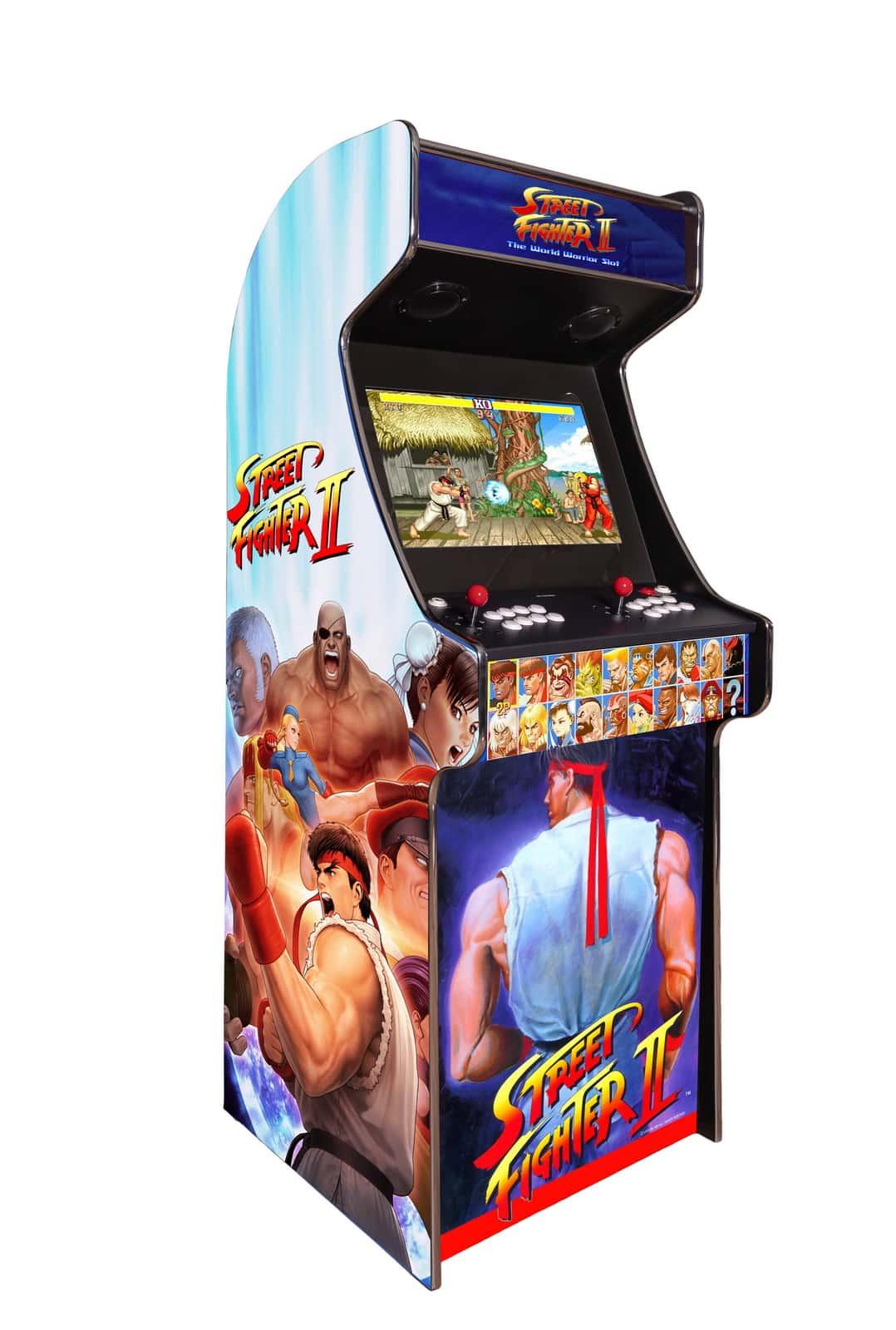 arcade-machine-borne-born-jeux-cafe-anciens-retro-recalbox-neuve-moderne-hdmi-pas-cher-vente-achat-prix-france-belgique-07