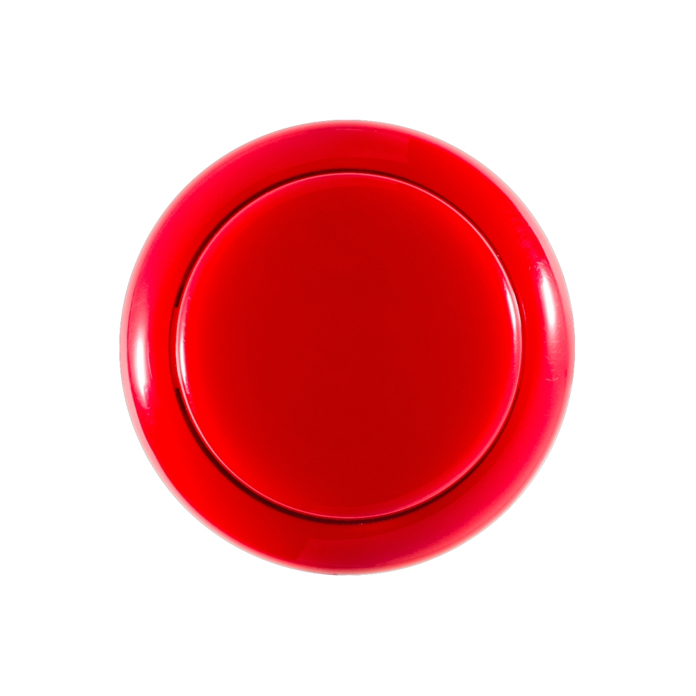 borne-arcade-darcade-arka-neuve-moderne-multi-jeux-retro-pas-cher-vente-achat-prix-boutons-06
