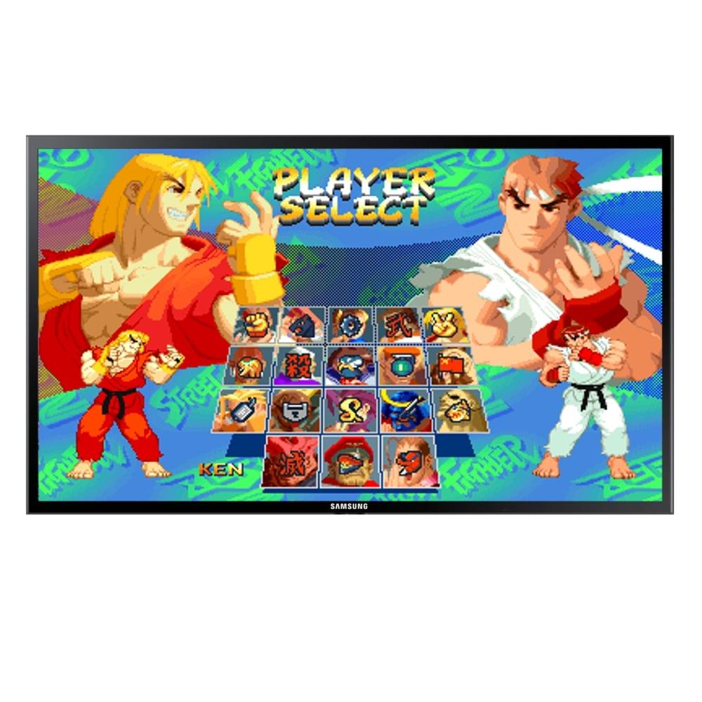 borne-arcade-darcade-arka-neuve-moderne-multi-jeux-retro-recalbox-raspberry-vente-achat-prix-ecran-24
