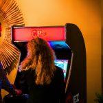 borne arcade darcade arkade aracade recalbox raspberry rasberry pi console jeux retro gaming prix vente achat pas cher france belgique neuve moderne 01 150x150 - Médias
