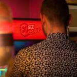 borne arcade darcade arkade aracade recalbox raspberry rasberry pi console jeux retro gaming prix vente achat pas cher france belgique neuve moderne 03 150x150 - Médias