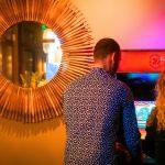 borne arcade darcade arkade aracade recalbox raspberry rasberry pi console jeux retro gaming prix vente achat pas cher france belgique neuve moderne 04 150x150 - Médias