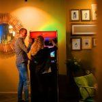 borne arcade darcade arkade aracade recalbox raspberry rasberry pi console jeux retro gaming prix vente achat pas cher france belgique neuve moderne 05 150x150 - Médias