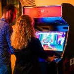 borne arcade darcade arkade aracade recalbox raspberry rasberry pi console jeux retro gaming prix vente achat pas cher france belgique neuve moderne 06 150x150 - Médias