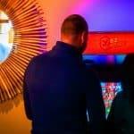 borne arcade darcade arkade aracade recalbox raspberry rasberry pi console jeux retro gaming prix vente achat pas cher france belgique neuve moderne 09 150x150 - Médias
