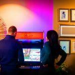 borne arcade darcade arkade aracade recalbox raspberry rasberry pi console jeux retro gaming prix vente achat pas cher france belgique neuve moderne 11 150x150 - Médias