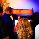 borne arcade darcade arkade aracade recalbox raspberry rasberry pi console jeux retro gaming prix vente achat pas cher france belgique neuve moderne 14 150x150 - Médias