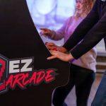 borne arcade darcade arkade recalbox jeux neuve prete jouer nouvelle france belgique 03 150x150 - Médias