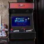 borne arcade darcade arkade recalbox jeux neuve prete jouer nouvelle france belgique 04 2 150x150 - Médias