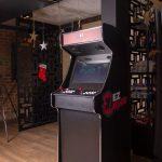 borne arcade darcade arkade recalbox jeux neuve prete jouer nouvelle france belgique 06 150x150 - Médias