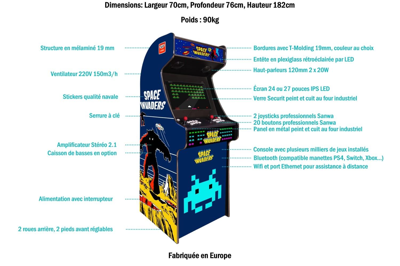 borne-arcade-vintage-retro-neuve-jeux-recalbox-batocera-prix-achat-vente-fabricant-infographie-01