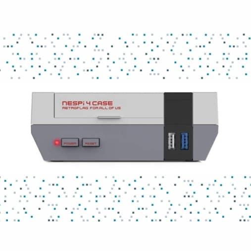 console-portable-recalbox-batocera-dreamcast-psp-psvita-neuve-jeux-45000-50000-achat-vente-tout-faite-prete-nespi4-pi4-02