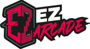 logo-ez-arcade-machine-borne-darcade-france-belgique-suisse-europe-neuve-multi-jeux-console-retro-gaming-prete-jouer-recalbox-hyperspin-002